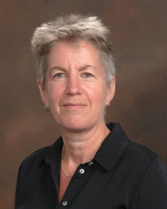 Janet Aitchinson profile