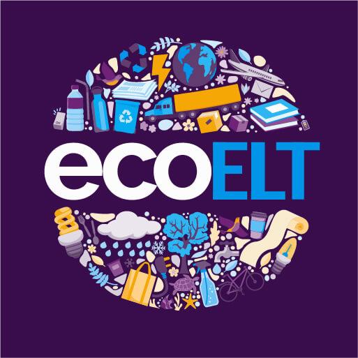 eco ELT logo