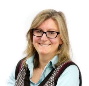 Charlotte Giller