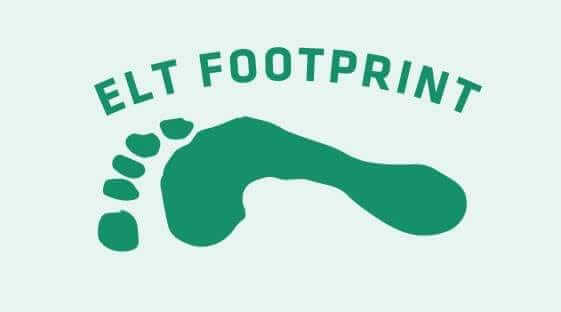 ELT Footprint Facebook logo