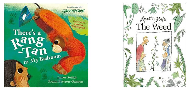 PEPELT book covers 2 (Rang Tan-The Weed)