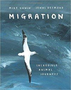 PEPELT migration