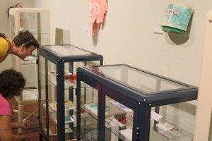 Anthropocene - The Future Museum